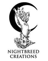 Nightbreed Creations