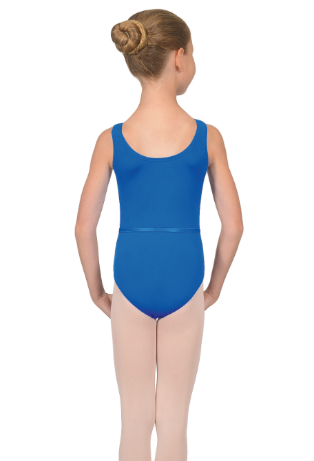 Beatrice Leotard - Available in navy only
