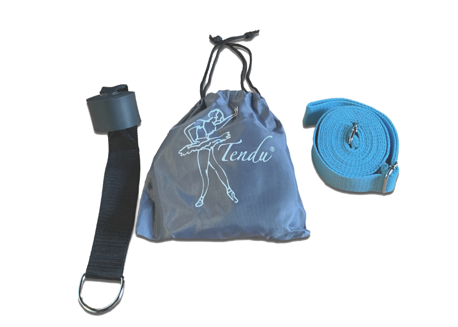 Tendu Flexibility Door Strap