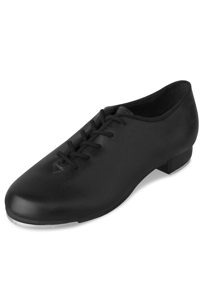 LEO Jazz Tap Shoe (GIRLS)