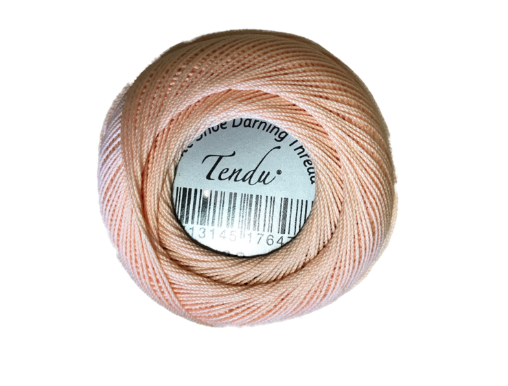 Pointe Darning Thread
