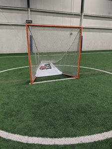 Lax Dog Lacrosse Goal Ball Return Insert - LaxDog.net