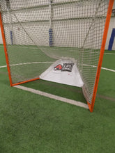 Load image into Gallery viewer, Lax Dog Lacrosse Goal Ball Return Insert - GoalSportsInnovation.com