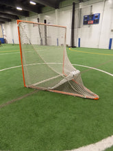 Load image into Gallery viewer, Lax Dog Lacrosse Goal Ball Return Insert - LaxDog.net