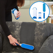 Speedy Self Cleaning Lint Remover