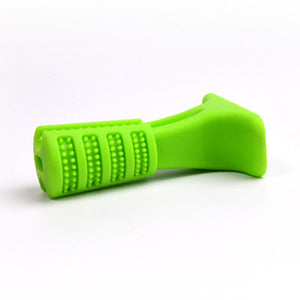 Dog Teeth Cleaning Toy - Petocity