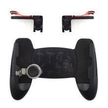 Mobile Gaming Controller - Petocity