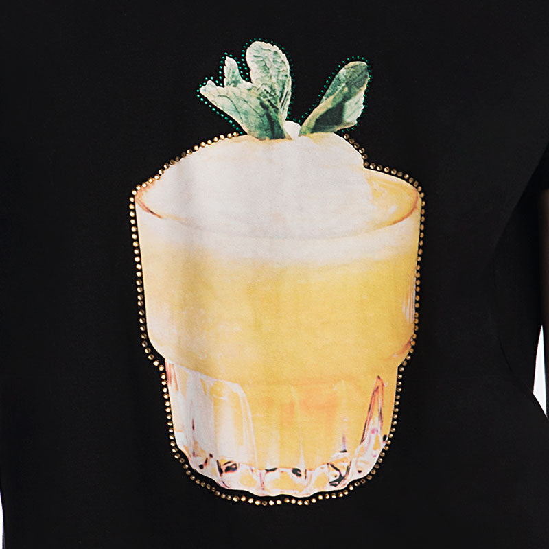 Frozen Margarita T-Shirt