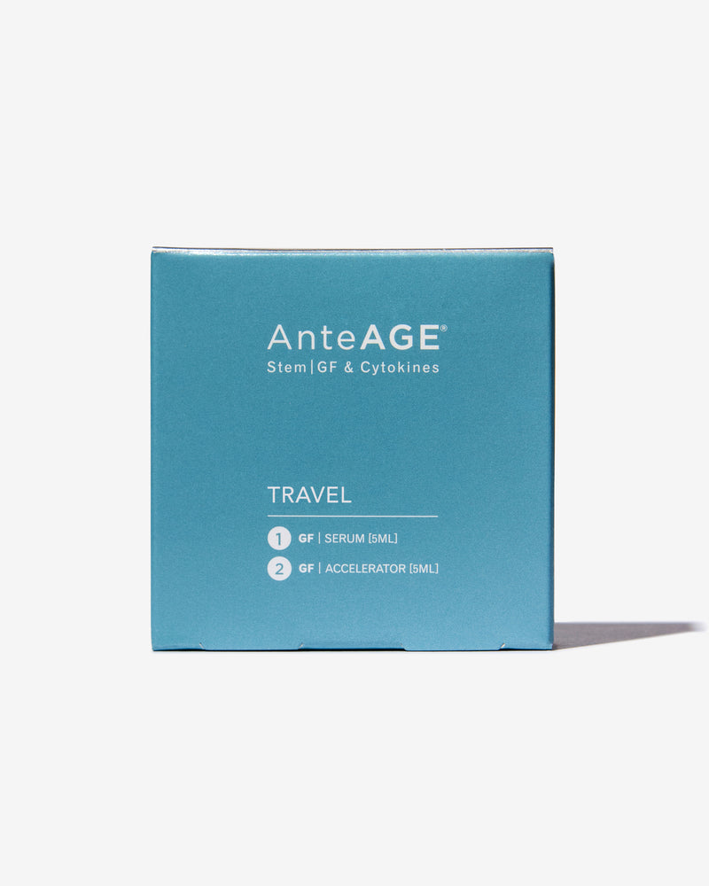 AnteAGE System (Travel Kit)