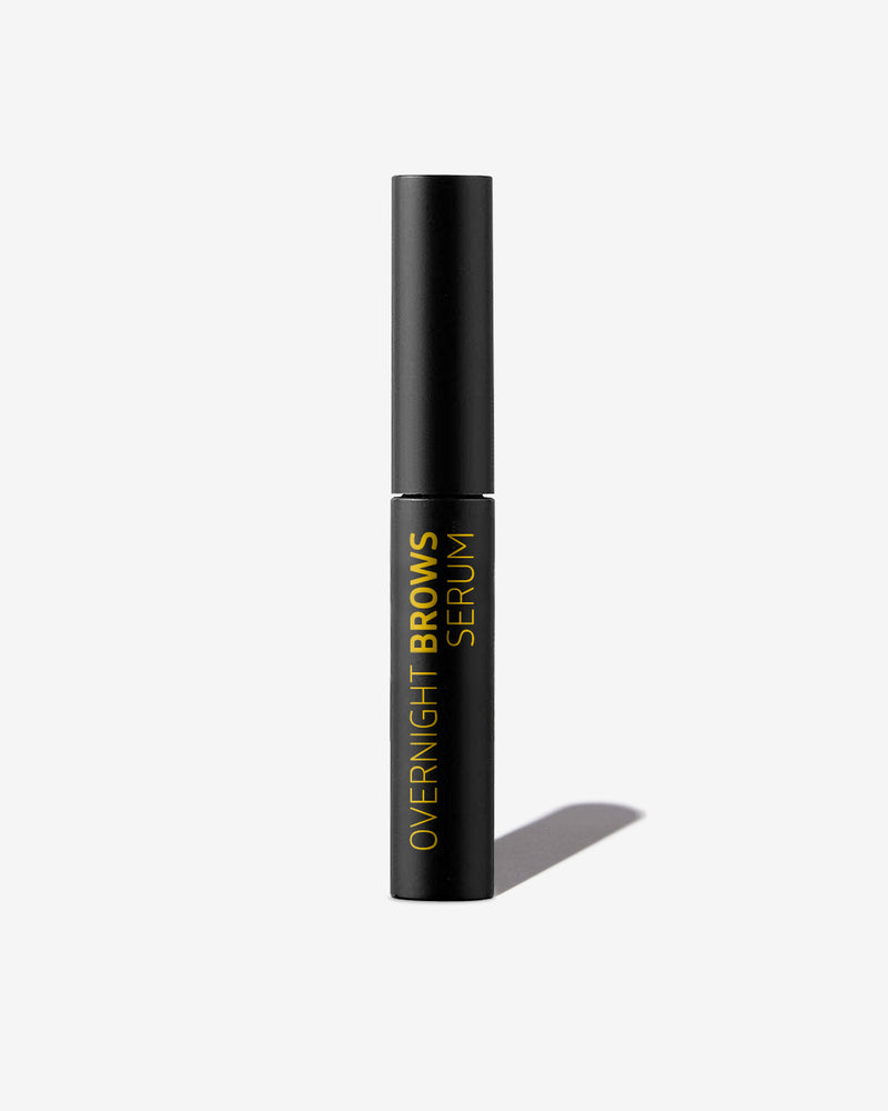 Overnight Brows Serum
