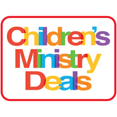Children's Ministry Curriculum