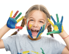 5 Preschool Curriculum for ONLY $55