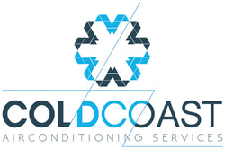 COLDCOAST Air Conditioning