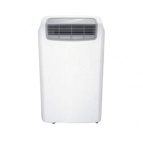 Polocool Portable Air Conditioner
