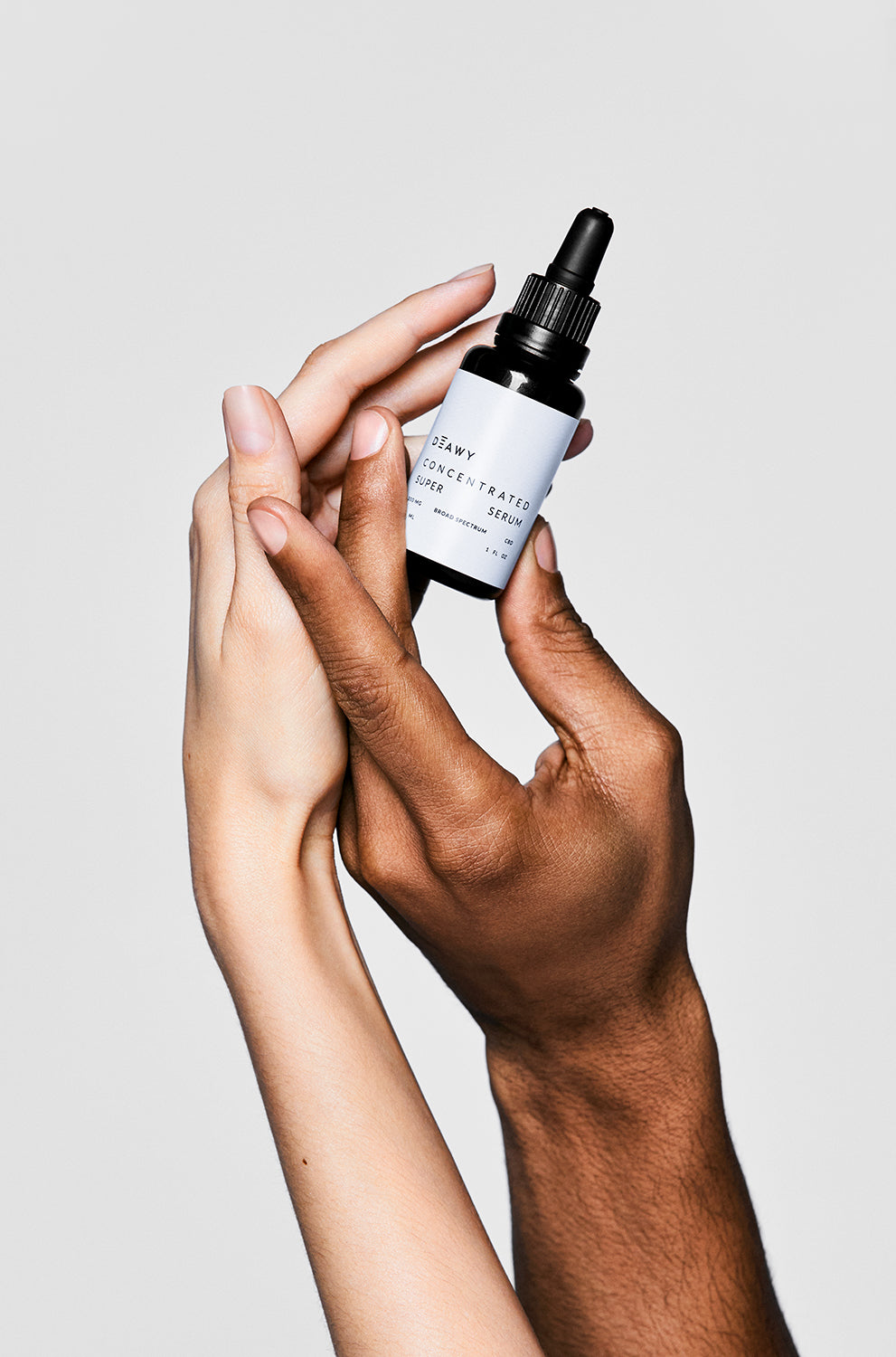 Concentrated Super Serum