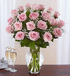 Ultimate Elegance™ Long Stem 24 Roses