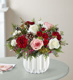 Vintage Chic Bouquet™