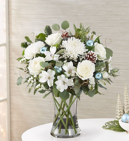 Glorious Noel™ Bouquet