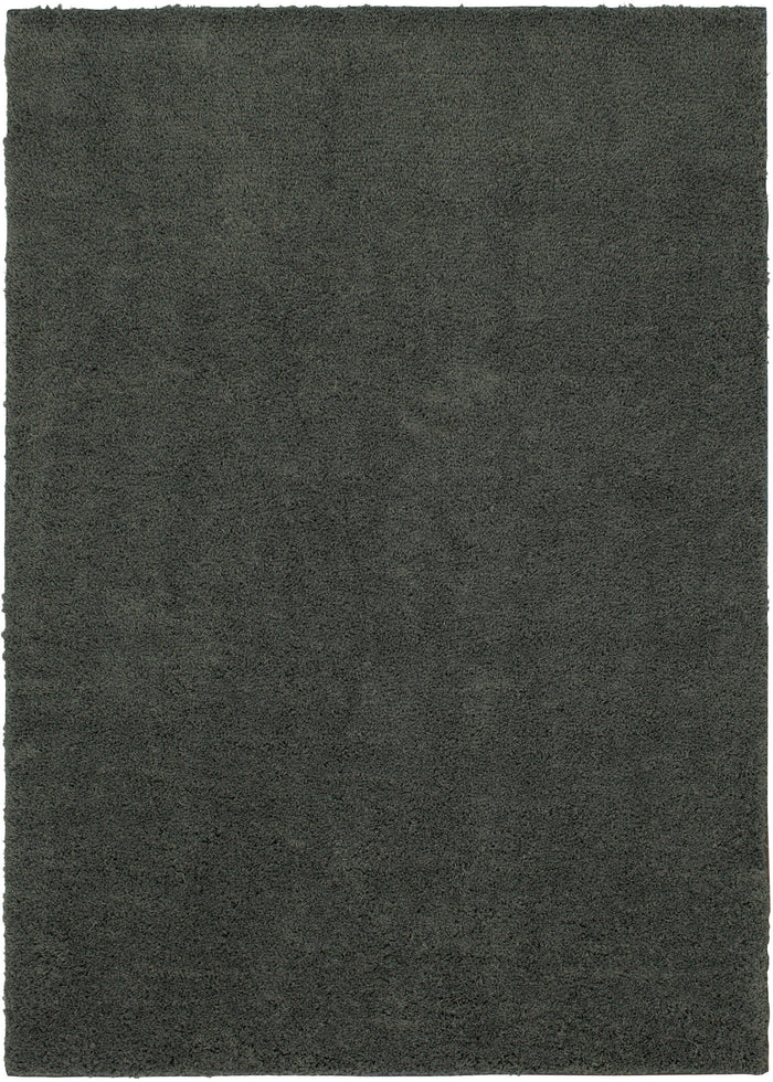 Lanier Gray Area Rug