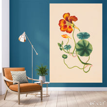 Load image into Gallery viewer, Blossom and Bud Colossal Art Print