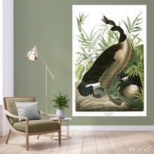 Load image into Gallery viewer, Canada Goose Colossal Art Print