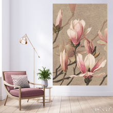 Load image into Gallery viewer, Magnolia Colossal Art Print