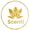 Scentilab.com Coupons and Promo Code