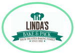 Lindas Bake and Pack