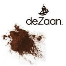 Cocoa Powder (De Zaan)