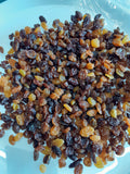 Bakers Econo Mix (SAD) - (seedless raisins and golden  sultanas)