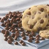 Chocolate Chip - Click photo for variant and sizes