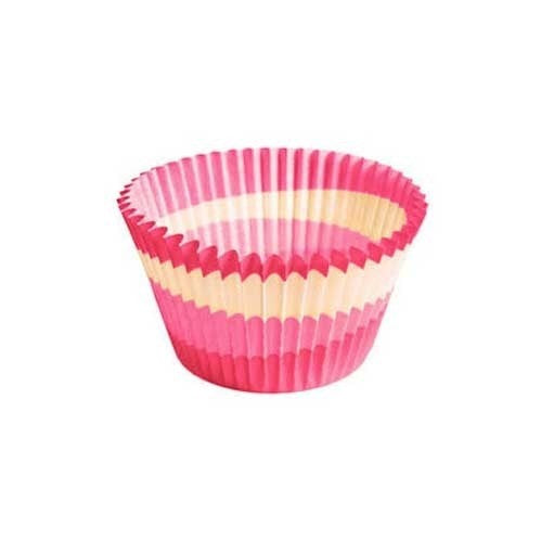 Cookie Cup (Muffin) Printed (48)
