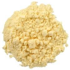 Cheese Sauce powder