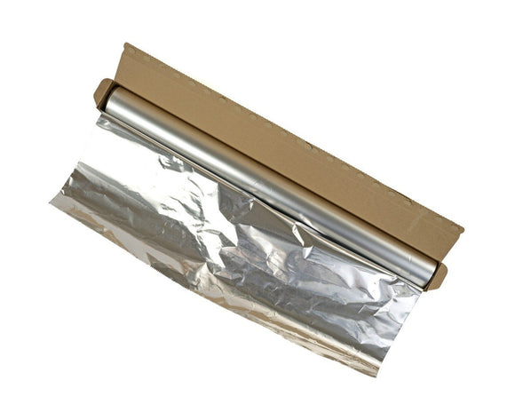 Wrap it Foil - heavy duty (350 x 50m)