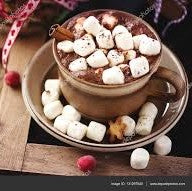 Hot Chockolate