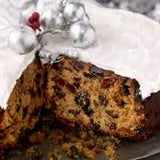 Econo Fruit Cake Combo - For the Festive Season - One for the Household