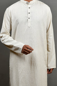 Star Plus Lining Regular Kurta