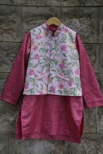 Load image into Gallery viewer, Nehru Jackets