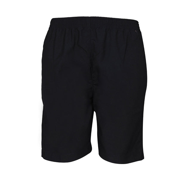 Capri or 3/4 Pant Girls - PP1 to 2nd Std