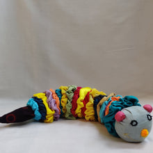 Load image into Gallery viewer, The Cheerful Caterpillar