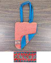 Load image into Gallery viewer, Boho Bag