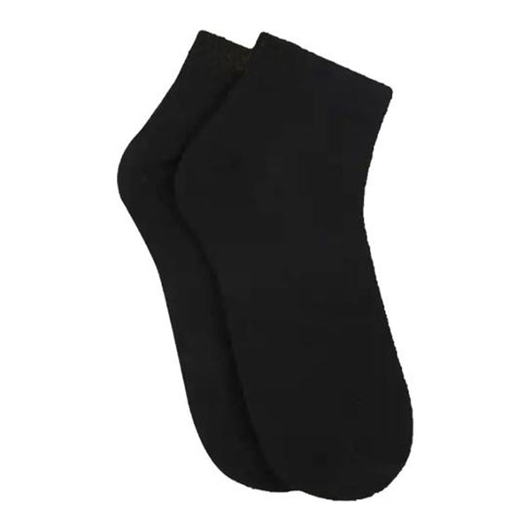 Ankle length socks - Boys & Girls