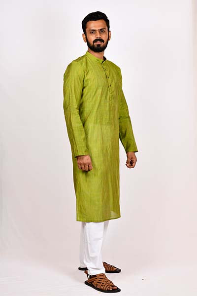 BYOGI Festive kurta for men latest design