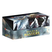 Booster Box [ENG] - Double Masters