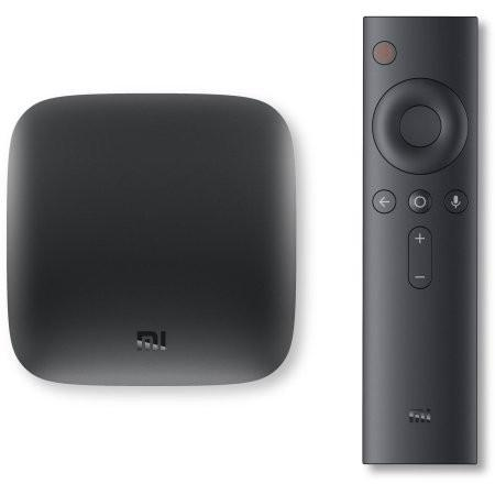 Smart Home/Streaming