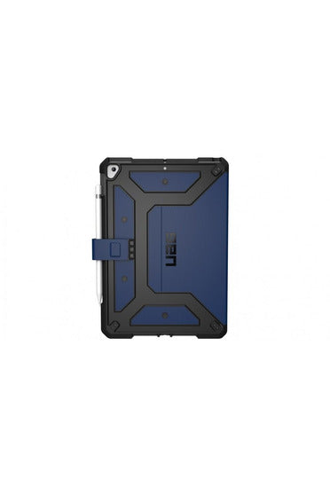 UAG Metropolis Case for iPad 10.2-inch (7th Gen)  COBLAT - www.emarketkw.com