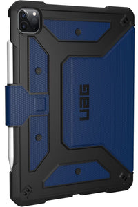 UAG Metropolis Series Case for iPad Pro 11-inch 2020