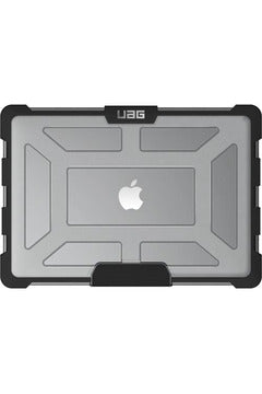 Urban Armor Gear Ice Case for Apple 15