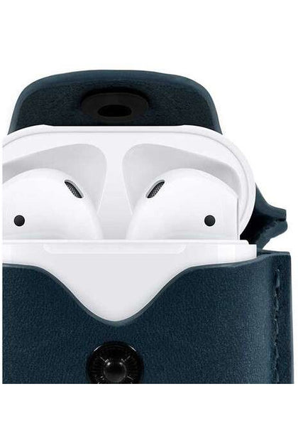 Twelve South AirPods (Teal)   (TS-12-1804)