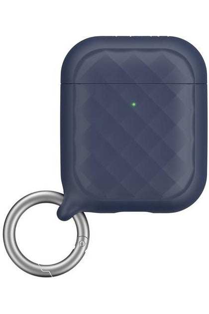 Catalyst RING CLIP CASE FOR AIRPODS Midnight Blue